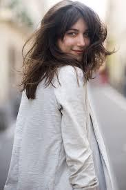 perisian hair styles vanessa jackman paris street style juliette