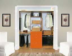 closet organizer systems interior organizers vaughan images
