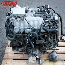 nissan cima engine nissan skyline r33 y34 gloria rb25det turbo engine jdmdistro