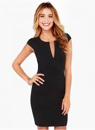 little black dress perfect lbd plus size lbd and strapless lbd