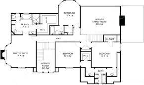 floor plans for a house floor house plans studio floor plan modern house floor plans uk