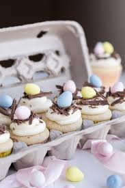 Simple Easter Cupcake Decorations by 23 Best Easter Cakes Ideas U0026 Recipes For Cute Easter Cakes