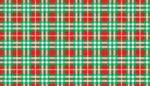 christmas patterns 14 christmas plaid and checkered patterns photoshop free brushes