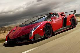 picture of lamborghini car a load of bulls a potted history of lamborghini names by car magazine