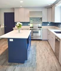 how high cabinet above sink why stove hoods are a must in your kitchen design