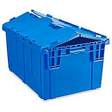 Storage Bins For Shelves by Shelves Shelving Storage U0026 Racks In Stock Uline
