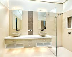 home design ideas for the elderly senior bathroom home design ideas pictures remodel and