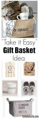 best 25 gifts for women ideas on pinterest basket ideas