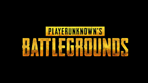 player unknown battlegrounds xbox one x trailer playerunknown s battlegrounds xbox one trailer cramgaming com