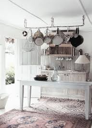 kitchen island designs pictures for perfect dinning time 255 best kitchen images on pinterest