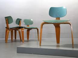 Esszimmerst Le Design Vintage Tisch U0026 Stühle Von Egon Eiermann Für Spieth Holztechnik