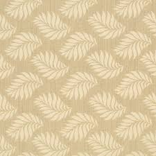 Lane Furniture Upholstery Fabric 1058 Best Sunbrella Outdoor Furniture Upholstery Collection Images