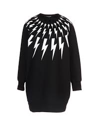 visit our shop neil barrett women jumpers and sweatshirts