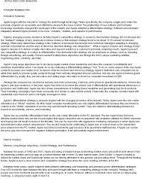 rationale essay sample business essay sample business essay aexample of research paper business essay essays on fifth business riordan manufacturing business essay essays on fifth business riordan manufacturing