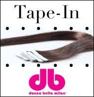 vision hair extensions donna hair extensions i tip at vision hair extensions