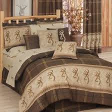 Twin Comforter Twin Bedding Sets Sale 500 To Choose From