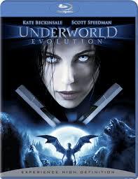 underworld film full movie underworld evolution wallpapers desktop phone tablet