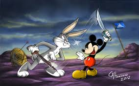 bugs bunny wallpapers wallpapers13