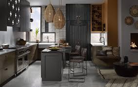 By Design Kitchens Best Of Extraordinary Design Five Splendid Kitchens By Designs