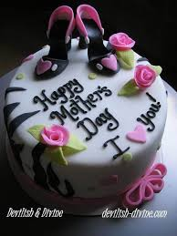mothers day cake designs the best cake 2017