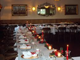 restaurants open on thanksgiving houston houston inn restaurant just another wordpress site