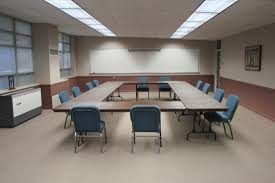 activities u0026 facilities catholic center meeting rooms