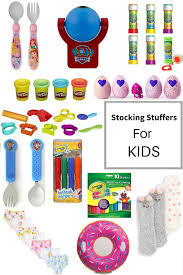 fit mommy in heels the best stocking stuffers under 100 for him