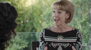 Abc Tv Kitchen Cabinet by Cash And The Poor Michaelia Says She Knows How It Is To Have