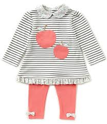 Gucci Clothes For Toddlers Kids Baby Baby Girls U0026 Sets Dillards Com