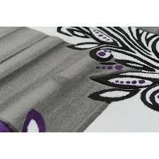 Purple And Grey Area Rugs Discount U0026 Overstock Wholesale Area Rugs Discount Rug Depot