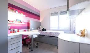 la cuisine dans le bain la cuisine dans le bain plus by la cuisine dans le bain