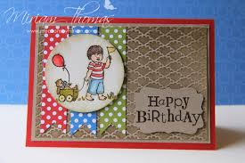 boy s cards creations by miriam