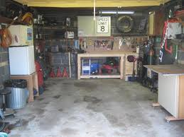 modified power wheels workshops garages