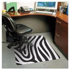 Zebra Print Desk Chair 14 Best Home Office Images On Pinterest Zebra Print Zebras And