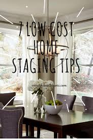7 low cost home staging tips mcxv