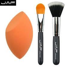 online buy wholesale stippling brush from china stippling brush