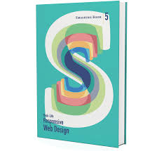 five must have fashion books printed smashing books for web designers and developers