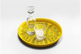 accessoires cuisine design plateau cuisine design mode creux princesse cup cake doublures