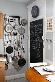 kitchen storage ideas for apartments