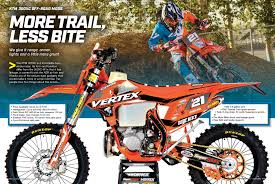 how to road legal a motocross bike jay clark enterprises motocross to the extreme