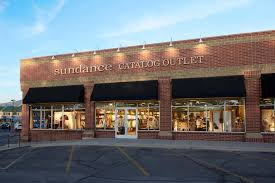 Home Design Stores Salt Lake by Outlet Our Stores Robert Redford U0027s Sundance Catalog