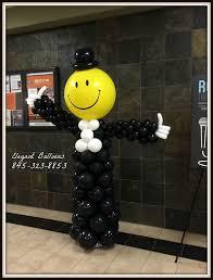 410 best elegant balloons images on pinterest balloons balloon
