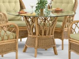Havertys Dining Room by Kitchen Havertys Kitchen Tables And 18 Dinette Tables Havertys