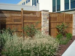 milwaukee fence repair munson inc