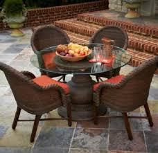 19 fascinating menards patio furniture pic inspiration qatada