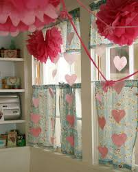 s day home decor home decorations gallery of valentines ideas for home