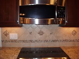 Wall Backsplash Kitchen Backsplash Beautiful Peel And Stick Backsplash Reviews