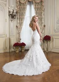 fishtail wedding dress 6 gorgeous fishtail wedding dresses inspired by keegan