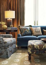 Calico Corners Sofas 23 Best Teal Sofa Images On Pinterest Teal Sofa Sofas And Colors