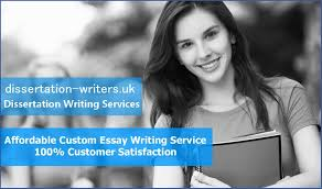 Dissertation writers uk   Custom professional written essay service sasek cf